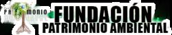 Fundacion Patrimonio Ambiental Logo